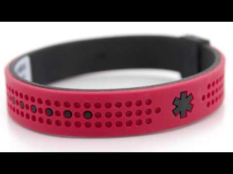 Medical Alert Bracelets For Children